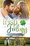 Irish Feelings - Greycastle in love