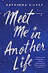 Meet Me in Anothe...
