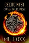 Celtic Myst: Cupán of Flúirse