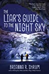 The Liar's Guide to the Night Sky: A Novel