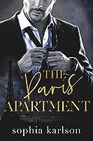 The Paris Apartment (Love Nests, #1)