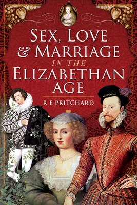 Customs in england marriage elizabethan About Marriage