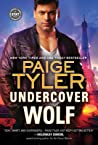 Undercover Wolf (STAT #2)