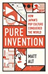 Pure Invention: H...