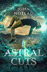Astral Cuts