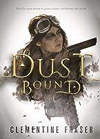 Dust Bound