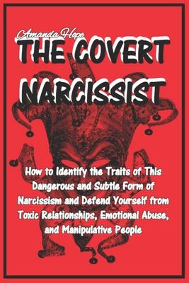 Traits manipulative people 10 Traits