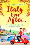 Italy Ever After by Leonie Mack