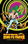 Richard Dragon, Kung-Fu Fighter by Denny O'Neil