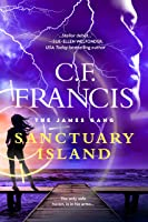 Sanctuary Island (The James Gang)