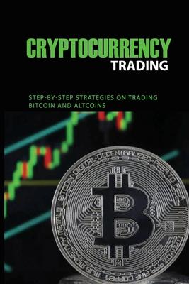 trading bitcoin and altcoins sinyal forex gratis update setiap hari email valuta digitale tron