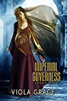 Imperial Governess (Terran Reset #1)
