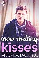 Snow-Melting Kisses