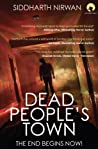 DEAD PEOPLE'S TOWN