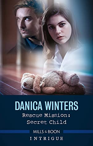 Rescue Mission by Danica Winters