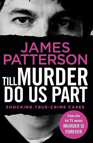 Till Murder Do Us Part:
