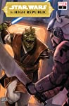 Star Wars: The High Republic #2