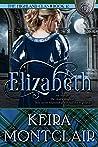 Elizabeth (The Highland Clan, #11)