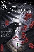 The Dreaming, Vol. 2: Empty Shells