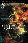 Lucifer, Vol. 2: The Divine Tragedy