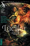 Lucifer, Vol. 2: The Divine Tragedy