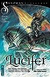 Lucifer, Vol. 3: The Wild Hunt