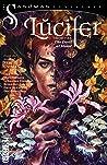 Lucifer, Vol. 4: The Devil At Heart