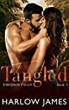 Tangled (Emerson Falls #1)