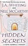 Hidden Secrets (Hope Herring #5)