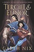 Terciel and Elinor