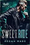 Sweet Ride (Men of Valor MC)