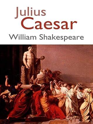 Julius Caesar: Illustrated Edition