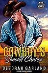 The Cowboy's Rebe...