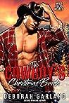 The Cowboy's Chri...