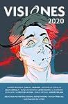 Visiones 2020
