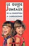 Le Guide des jume...
