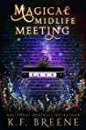 Magical Midlife Meeting (Leveling Up #5)