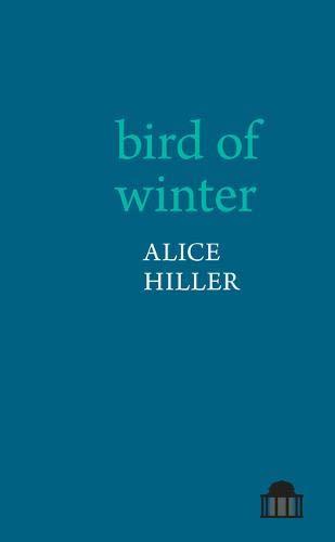 bird of winter