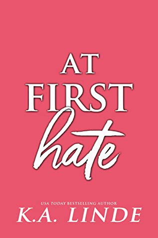 At First Hate
