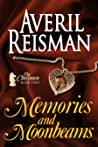 Memories and Moonbeams (The Chessmen, #2)