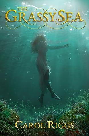 The Grassy Sea