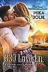 330 Love Ln (A Cherry Falls Romance #13)