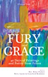 Fury and Grace: 4...