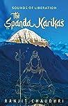 Sounds of Liberation, The Spanda Karikas