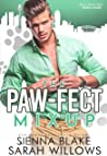 The Paw-fect Mix-up: An Enemies-to-Lovers Romantic Comedy (Billionaires Down Under)