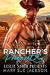 Rancher's Pregnant Ex