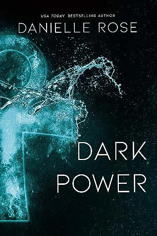 Dark Power (Darkhaven Saga Book 8)