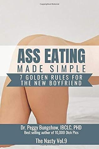 New Ass Pics