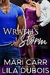 Wrath's Storm
