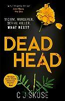 Dead Head (Sweetpea series, Book 3)
